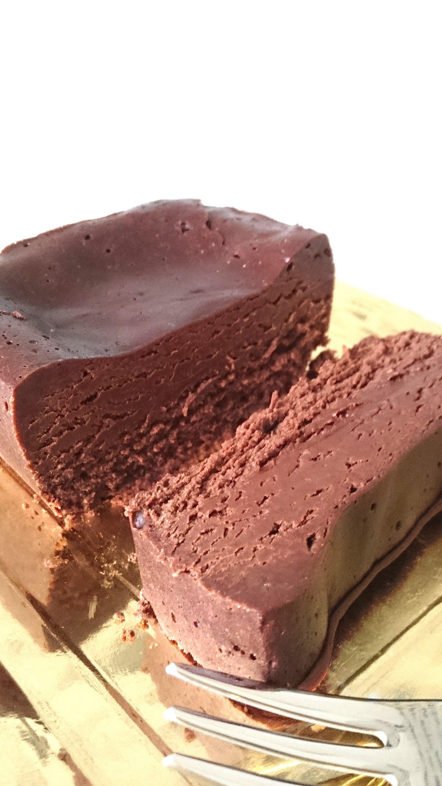 Chocolat et regime paleo