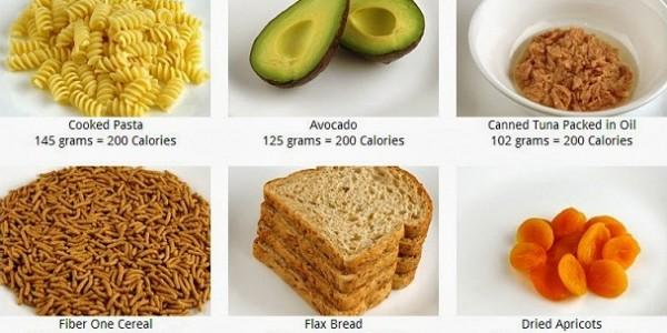 Recette minceur 500 calories