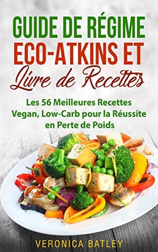 Recette regime vegan
