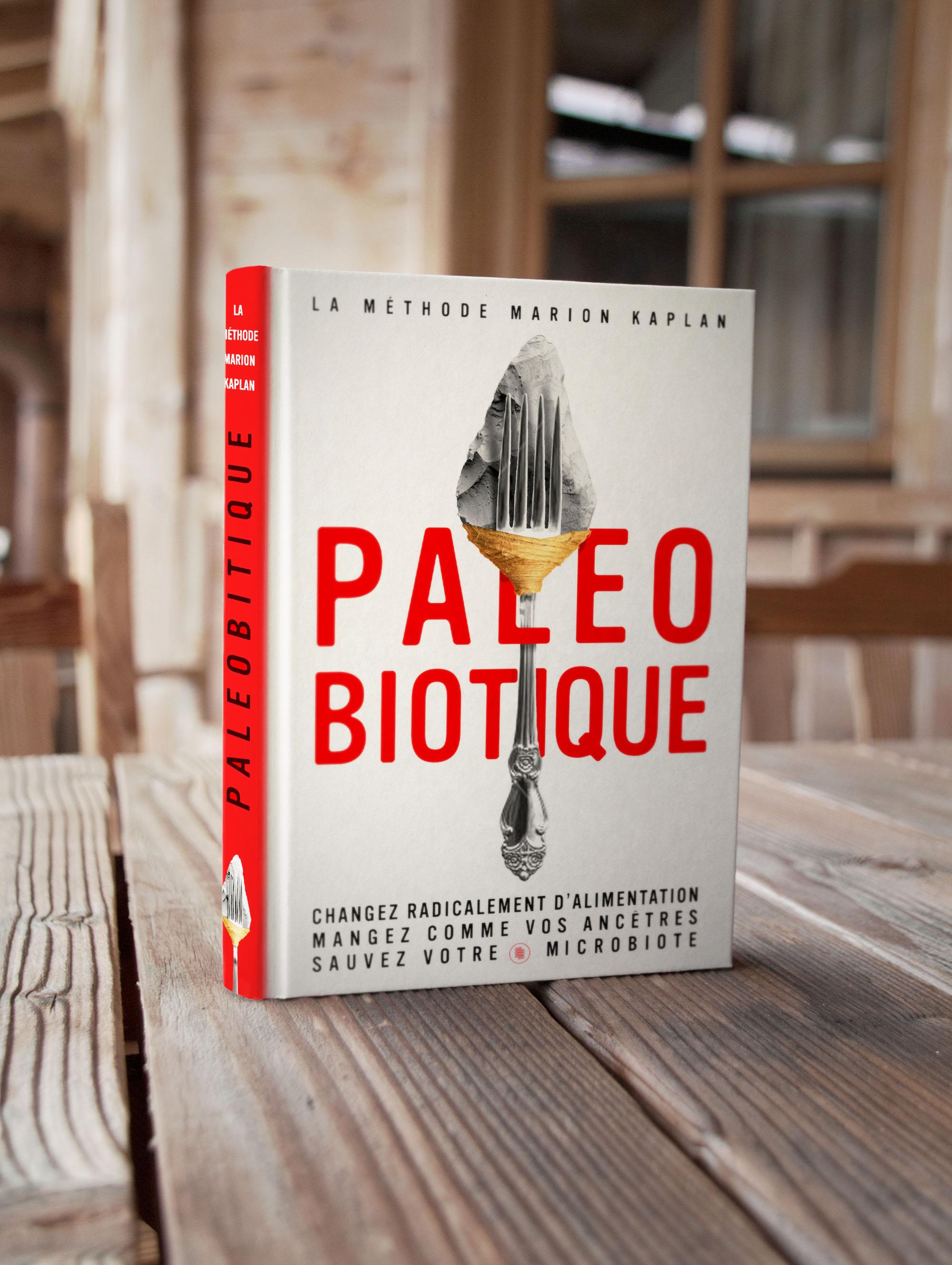 Regime paléobiotique