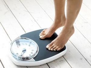 Regime dukan 5 kilos