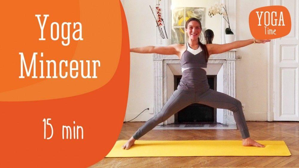 Recettes minceur yoga - Blog régime, perte de poids et graisse