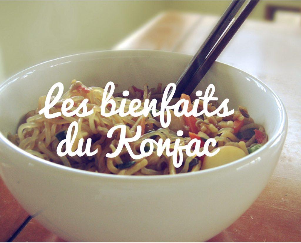 Regime paleo quinoa - Blog régime, perte de poids et graisse