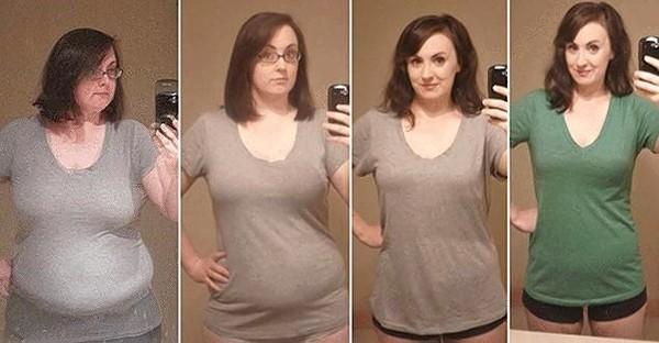 Regime paleo perte de graisse