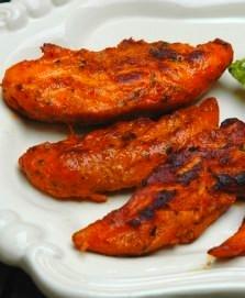 Regime thonon remplacer le jambon cuit