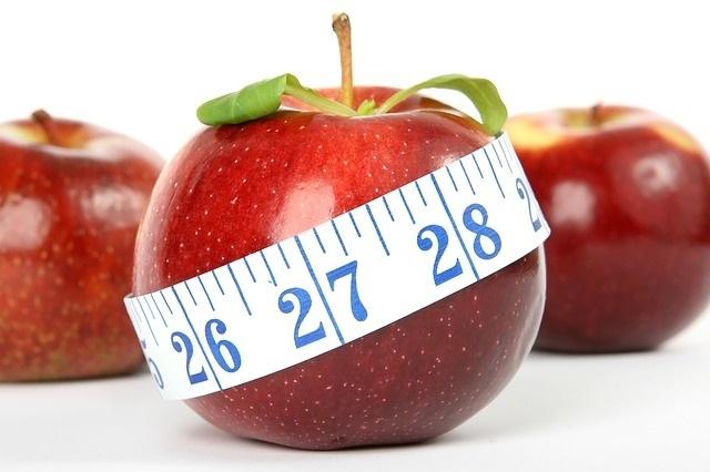 Regime thonon 14 kilos